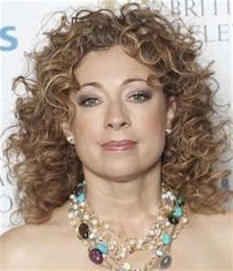 Curly Hair Haircut Oklahoma City   curly summer hairstyles oklahoma city hairdresser