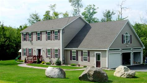 Modern Colonial House Plans by Modern Colonial House Plans Tedx Decors The Best