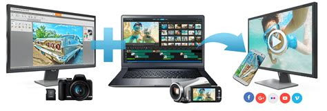 free corel studio templates photo editing software corel photo bundle