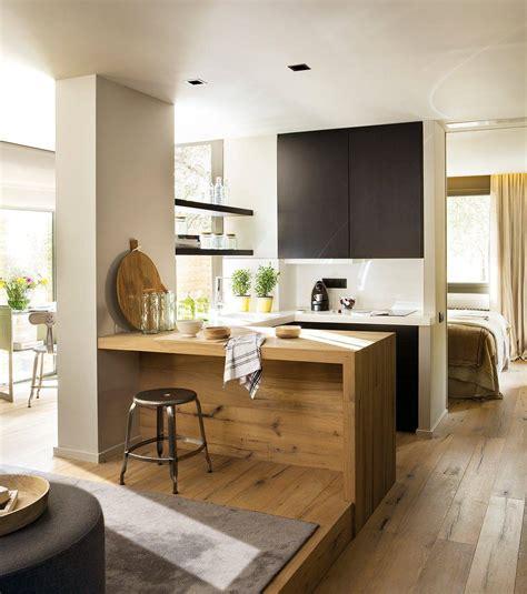 ideas de cocinas modernas  decoracion de salas