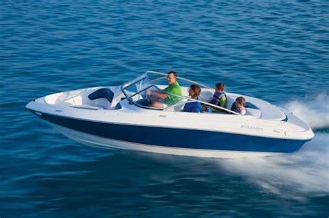 bowrider boat models bowrider bowrider models