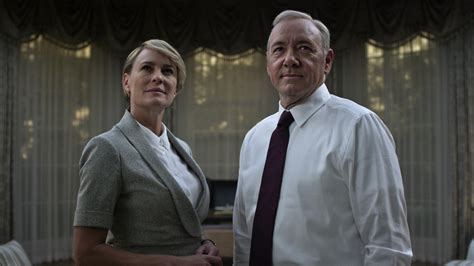 list of house of cards episodes house of cards episode list 28 images recap of quot