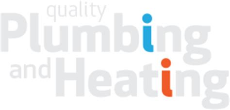 Quality Plumbing And Heating by Plumber In Swindon Swindon Plumbing And Heating Services