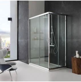 cabina doccia 80x120 vente cabine de en vente sur notre site en ligne