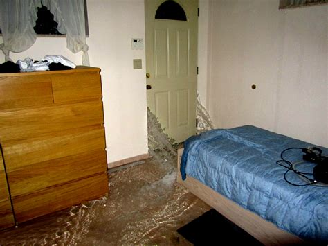 basement flooding causes rainy season causes more basement flooding prepare now