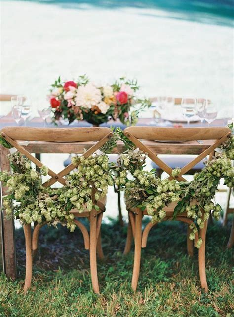 25  best ideas about Hops wedding on Pinterest   Craft