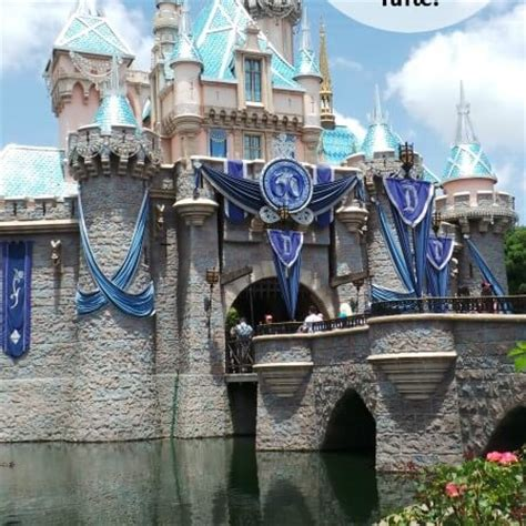 Disneyland Ticket Giveaway - disneyland tickets giveaway for halloween time at disney