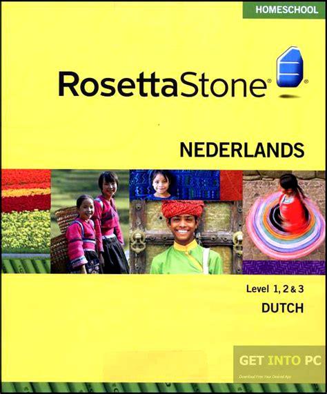 rosetta stone learn english learn english with rosetta stone free download csmixe