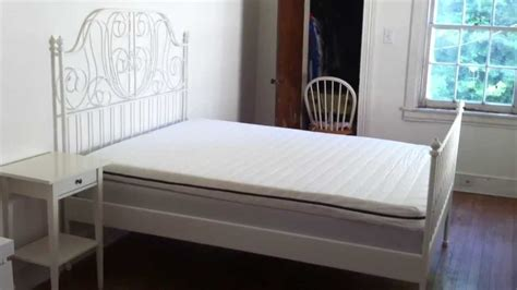 ikea bedroom furniture assembly service video  georgetown dc  furniture assembly experts llc