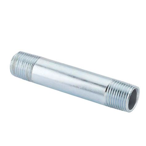halex 1 2 in rigid conduit 64341 the home depot