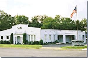 schaetter s funeral home fredericksburg tx legacy