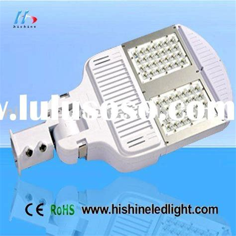 antique street ls suppliers 180w warahouse l or led industrial lighting for sale