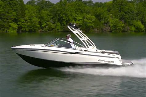 boat rental mt pleasant sc bryant speranza 1200 thmb mount pleasant boat club