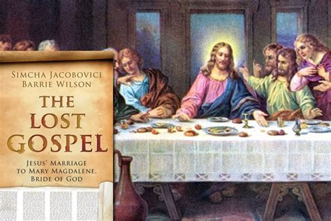 proof jesus was married found on ancient papyrus that was jesus married with children this book claims he was