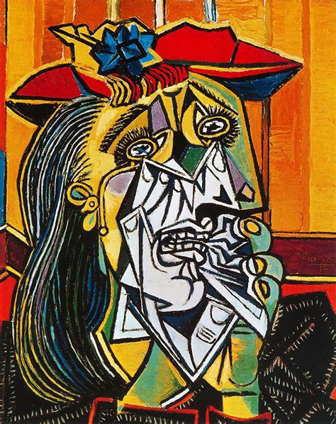 picasso paintings pablo picasso wikiart org
