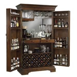 build a liquor cabinet woodworking projects plans