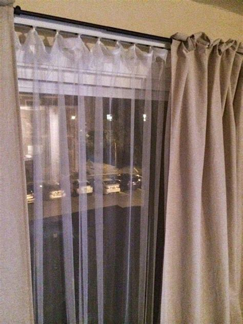 slat curtains 25 best ideas about vertical blind slats on pinterest
