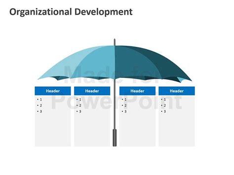 Umbrella Pattern Antenna Ppt   umbrella illustrations editable powerpoint template