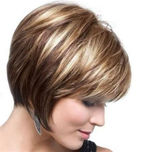 bob haircut on plus size 143 best images about hair styles on pinterest more bobs