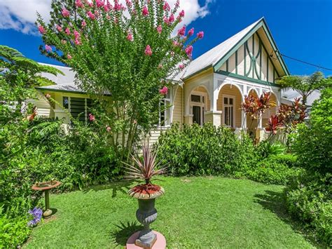steps to buying a house nsw 21 stuart street mullumbimby nsw 2482 property details