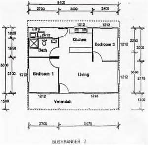 2 Bedroom House Designs Australia Woodworking Plans Wood Gates How To Make Large Table Top 2 Bedroom Unit Plans Australia
