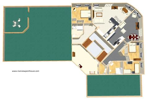html layout property property layout