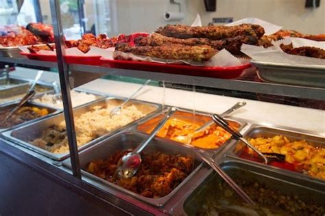 new buffet what s your new york deli buffet strategy serious eats