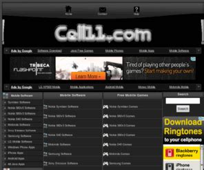 java themes for samsung cell11 com free mobile games mobile software mobile