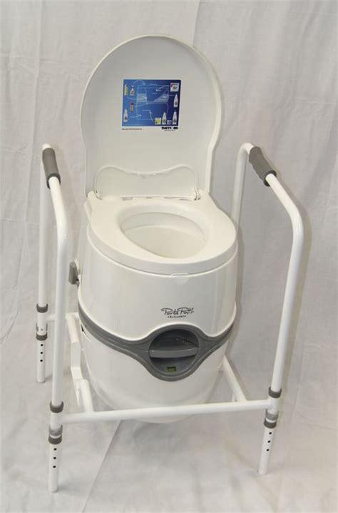 portable toilet  elderly people bidets find  tips  accessible bathrooms  httpwww
