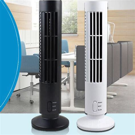 home tower fan tower fan picture more detailed picture about portable