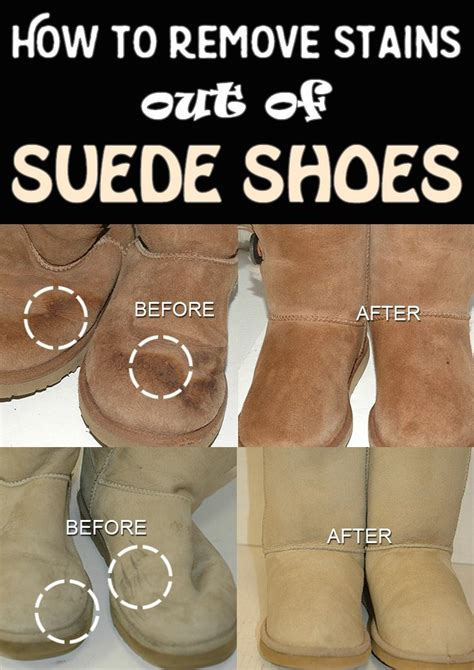 how to remove stains from white shoes how to get rid of yellow stain on shoes shoes ideas