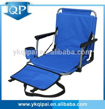lawn chair without legs high quality folding lawn chair without legs buy lawn