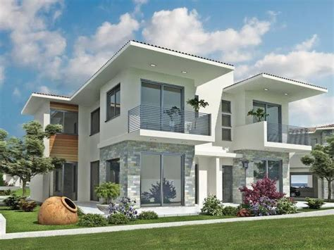 design homes top 25 best front elevation designs ideas on