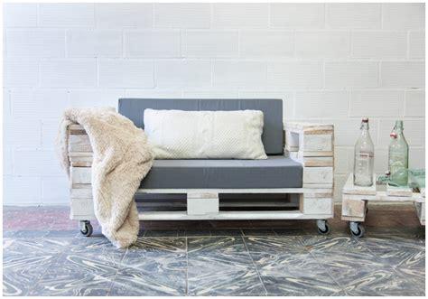 sofas peque os medidas sof 193 de palets ecodeco mobiliario