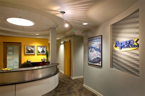 dental office interior design dental office architecture and interior design apexx dental care lynne thom architects