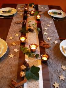 tisch deko weihnachten tischdekoration weihnachten shop dekoartikel weihnachten