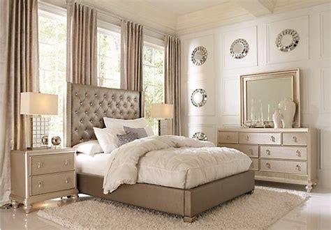 bedroom sets for women best 25 bedroom sets ideas on pinterest