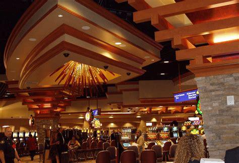 mha chumash casino resort