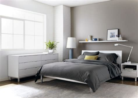 simplistic bedroom design how to incorporate feng shui for bedroom creating a calm