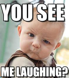 Fetus Meme - baby laugh meme www pixshark com images galleries with