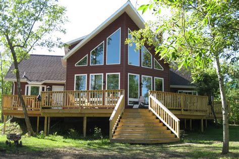 frame house plans a frame house plans aspen 30 025 associated designs