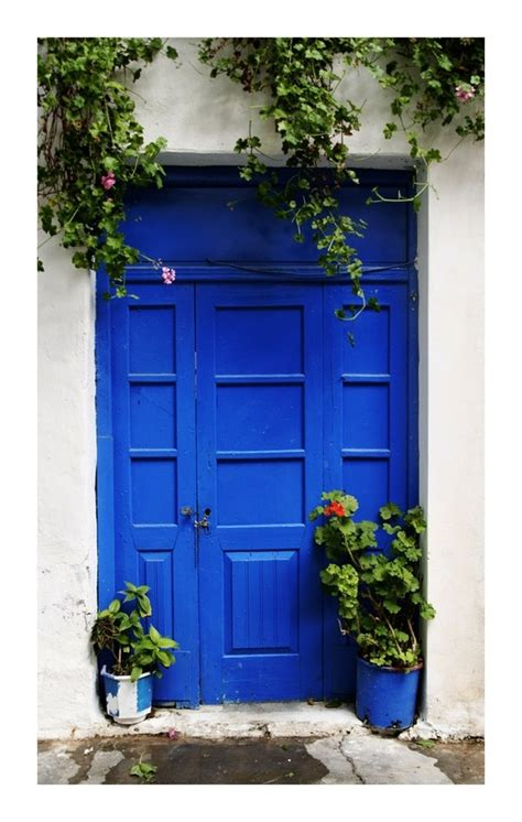 Royal Blue Front Door 25 Best Ideas About Blue Front Doors On Painting Front Doors Navy Front Doors And