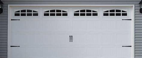 garage door installation mn mn garage door repair and installation services