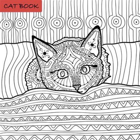 libro la rioja 25 cnig las 25 mejores ideas sobre libros para colorear en libro de colores p 225 ginas para