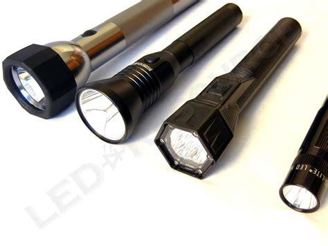 capacitor led torch capacitor led flashlight led my bookmarks