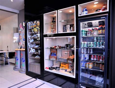 agencement bureau de tabac agencement d espaces et de magasins st 233 goutte joandel