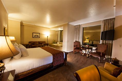 reno room reno room 28 images peppermill resort spa casino in reno hotel rates west wings