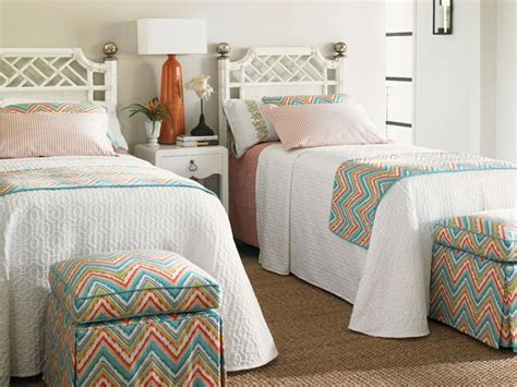 Fresh Tommy Bahama Bedroom Furniture Sets Greenvirals Style Bahama Bedroom Furniture Sets