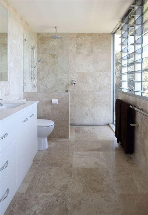 calm  beautiful neutral bathroom designs interior