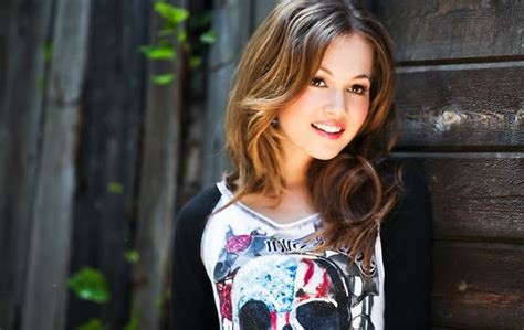 beautiful hollywood young actress 2015 50 most beautiful teen actresses in hollywood 2015